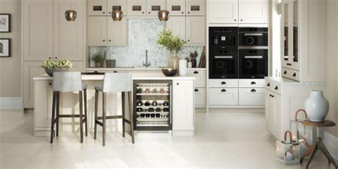 best kitchen flooring 2017 10 best kitchen trends of 2017 modern kitchen design ideas