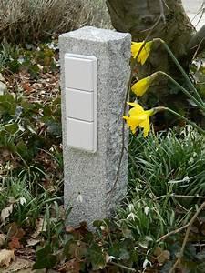 Gartensteckdose Mit Schalter : gartensteckdose mit schalter gartensteckdose mit schalter 3 x t13 aussensteckdose ~ Eleganceandgraceweddings.com Haus und Dekorationen