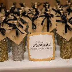 edible wedding favors 25 edible wedding favors your guests won 39 t leave