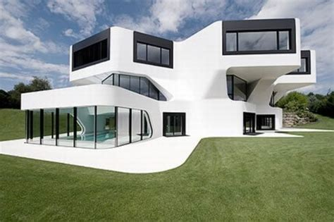 modern houses in germany germany archives freshome com