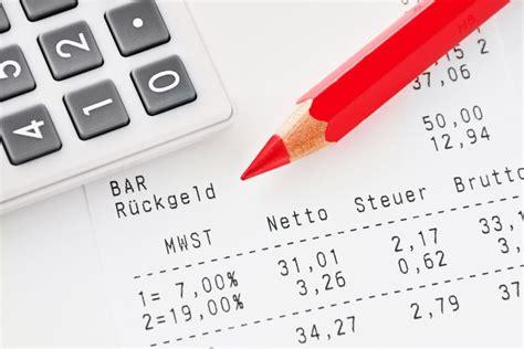 mwst rechner mehrwertsteuerrechner mehrwertsteuer