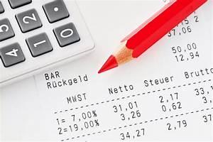 Lohn Berechnen Netto : mwst rechner mehrwertsteuerrechner mehrwertsteuer berechnen vom brutto auf netto und umgekehrt ~ Themetempest.com Abrechnung