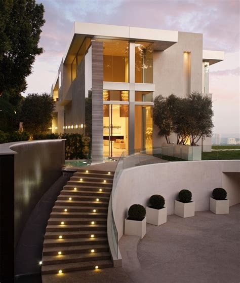 top  modern house designs  built architecture beast