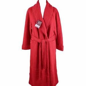 robe de chambre grande taille femme en laine des pyrenees With robe de chambre en pure laine des pyr n es