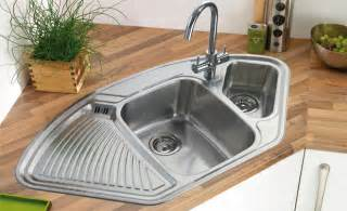 traditional small bathroom ideas corner kitchen sinks taps
