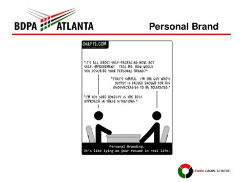 Resume The Mirroring Session by Atlanta Bdpa Saturday Seminar Critical Thinking Branding Networ