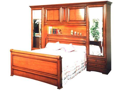 chambre pont conforama pont de lit georgette imitation mérisier conforama