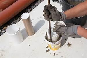Wie Lange Muss Beton Trocknen : eine blumenvase aus beton selber machen so gelingt dein diy projekt ~ Orissabook.com Haus und Dekorationen