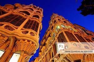 Architektur 20 Jahrhundert : 1900s 20 jahrhundert architektur balearische inseln can casasayas ciutat lizenzpflichtiges ~ Frokenaadalensverden.com Haus und Dekorationen