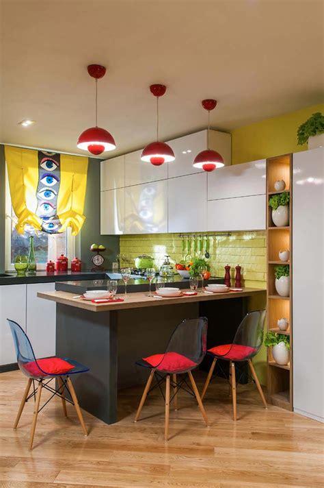 cuisine inventive cuisine créative aux influences modernes