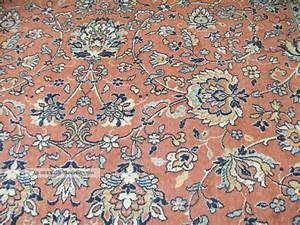 Teppich 3 50x2 50 : schurwolle orient teppich kronenteppich senneh rostt ne 2 50 m x 3 50 m ~ Bigdaddyawards.com Haus und Dekorationen