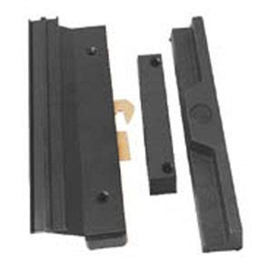 bbl patio door handle hook latch in durban clasf home
