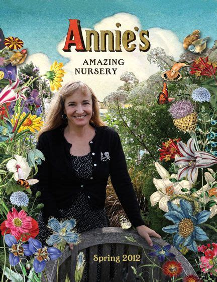 best mail order perennials 17 best images about california native plants on pinterest gardens front yards and the california