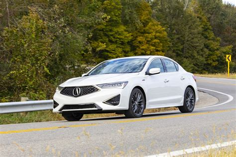 Ilx Acura Used by New And Used Acura Ilx Prices Photos Reviews Specs