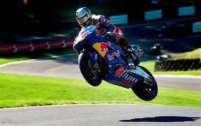 Motorcycle Racing Sports Wallpapers Bike Background Moto