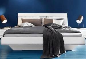 Was Ist Ein Futonbett : futonbetten gnstig betten gunstig real futonbett weis bett x eiche lasiert mit stauraum kasten ~ Markanthonyermac.com Haus und Dekorationen
