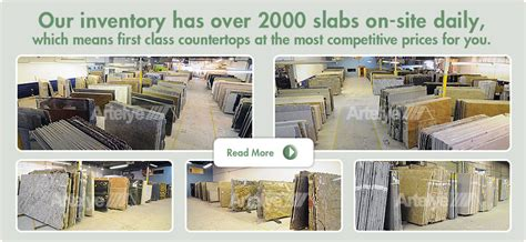 40 outlet center artelye marble and granite