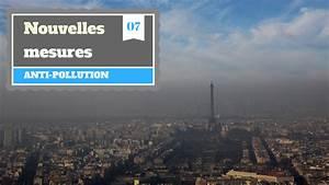 Pastille Anti Pollution : les nouvelles mesures anti pollution permis mag ~ Medecine-chirurgie-esthetiques.com Avis de Voitures