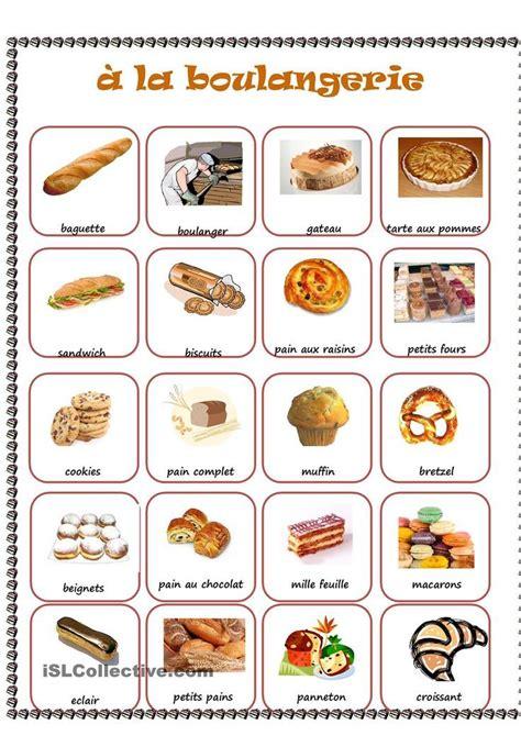 apprendre la cuisine best 25 la langue arabe ideas on langue arabe