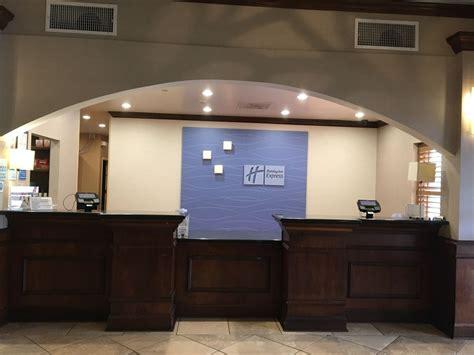 Front Desk Clerk Hotel Hourly Wage Hostgarcia