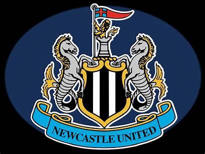 Newcastle United Fc Logos Football History Older