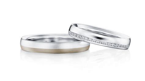 alcyone wedding ring i primo hong kong