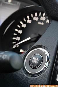 Tarif Nissan Qashqai : essai nissan qashqai 2 gage de succ s ~ Gottalentnigeria.com Avis de Voitures