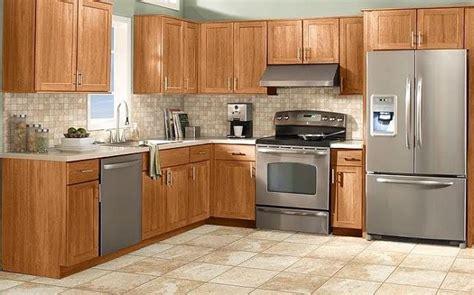 pisos  cocinas