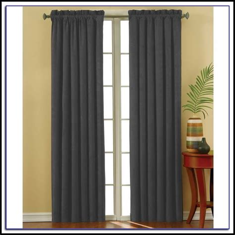 noise cancelling curtains ikea soozone