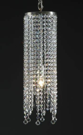 swarovski home decor swarovski crystals in home d 233 cor high end weekly