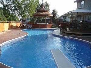 Find out the right swimming pool designs interior for Swimming pool designs and prices