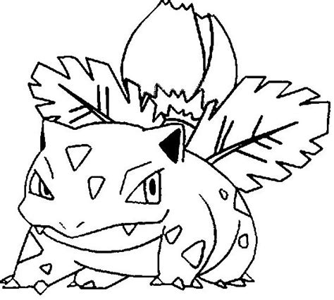 adult pokemon coloring page  coloring pages