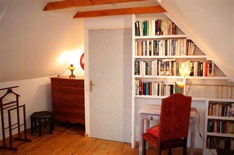 chambre d hotes lannion location de vacances 22g120696 pour 4 personnes à lannion