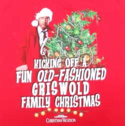 17 best images about redneck christmas party on pinterest cousin eddie christmas vacation