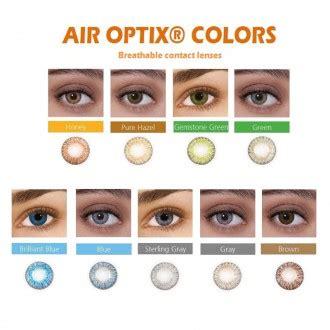 walgreens colored contacts rainbow contact lenses