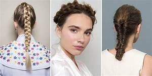 Tuto Coiffure Cheveux Court : tuto coiffure pour petite fille cheveux court coupe de ~ Melissatoandfro.com Idées de Décoration