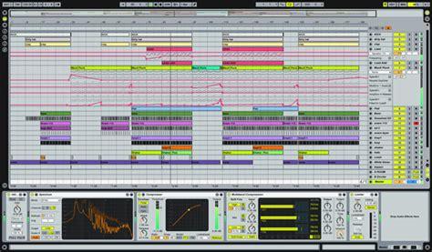 ableton templates chords 2 0 progressive house ableton live template abletunes