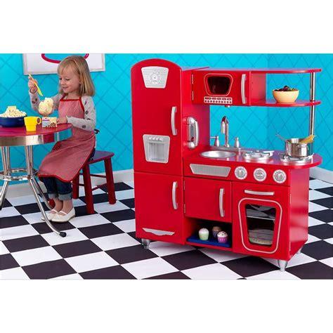 jeux de cuisine pour enfants cuisine pour enfant jeux pour les filles