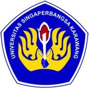 universitas singaperbangsa karawang wikipedia bahasa