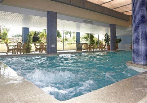 garden hotel spa cabogata garden hotel spa viator book your hotel