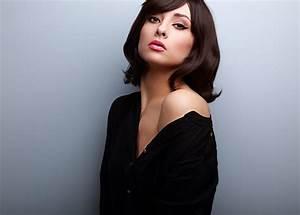Coupes Cheveux Courts Femme : les coupes courtes tendances de l 39 automne hiver magazine ~ Melissatoandfro.com Idées de Décoration
