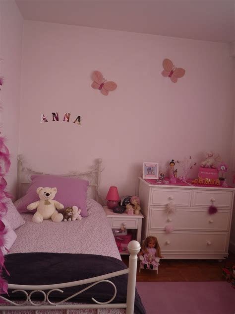 ma chambre emejing chambre simple fille contemporary seiunkel us