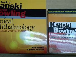 Bukumedik Blogspot  Medical Books Online Shoppe   Synopsis