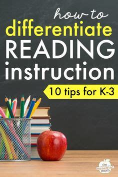 daily  images daily  teaching reading