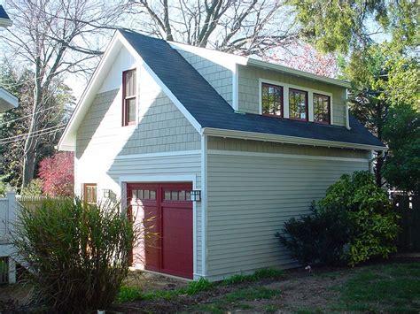 ngarfield  garage craftsman style homes craftsman style craftsman style home