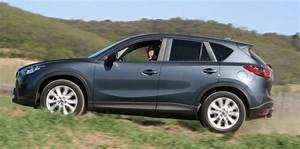 Mazda Cx 5 Essai : essai mazda cx 5 essence et diesel 2012 ~ Medecine-chirurgie-esthetiques.com Avis de Voitures