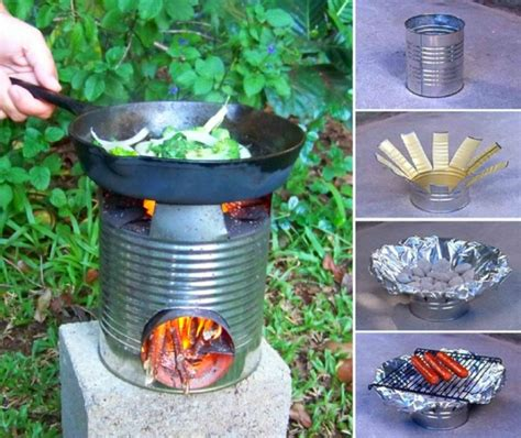 cuisiner avec des boites de conserves atlub com