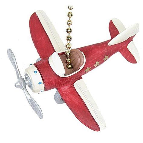 1000 ideas about airplane ceiling fan on pinterest