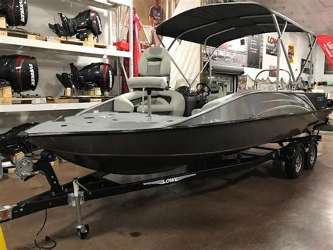 Pontoon Boats For Sale Spokane Wa by Boats For Sale In Spokane Wa Boatinho