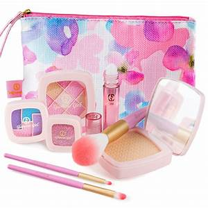 Makeup Set For Children by Glamour Girl - Pretend Play ...